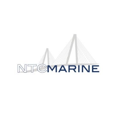 NTC Marine